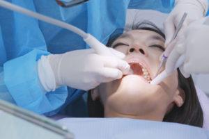 Nearmevip Dental Services Usa