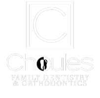 Choules Family Dentistry