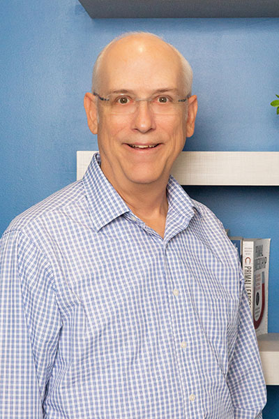Dr. Choules of Choules Family Dentistry AZ specialty provider of dental services like crowns, whitening, veneers, implants, dentures, extractions, braces a Dentist Phoenix AZ