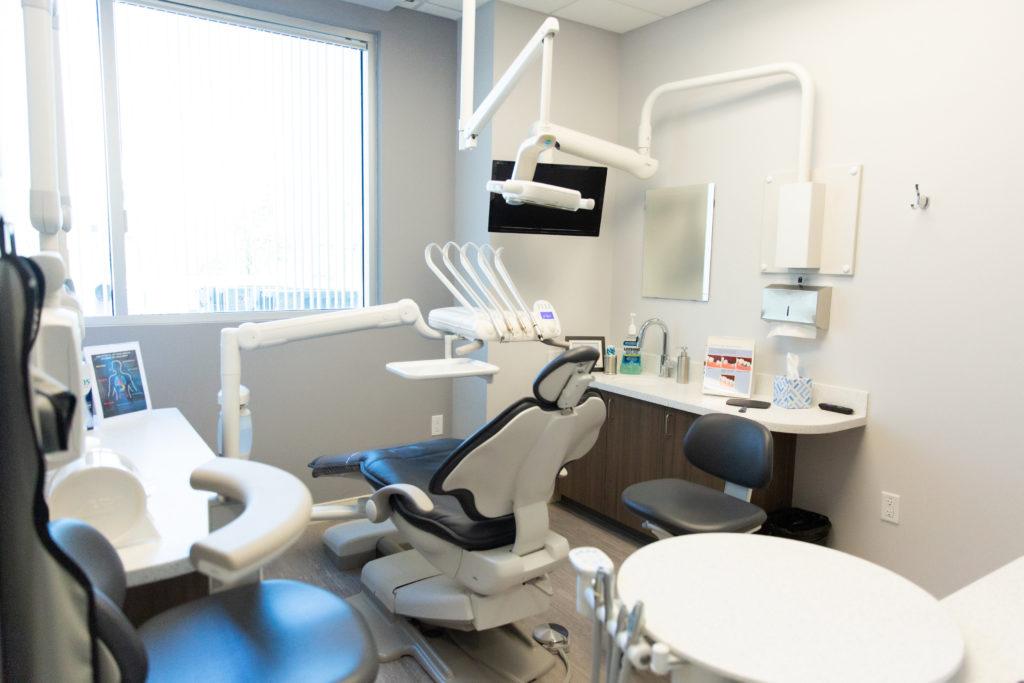 dental needs family dentistry phoenix az dentist near me
